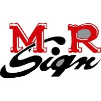 M-R Sign Company, Inc.