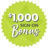 Entry Level Auto Technician - $1,000 Sign On Bonus