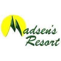 Madsen's Resort