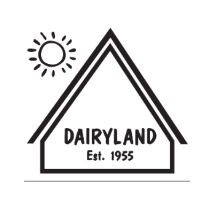 Dairyland Drive-In