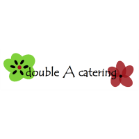 Double A Catering - Fergus Falls