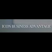 Icon Business Advantage - Erhard