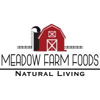 Meadow Farm Foods - Fergus Falls