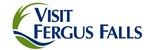 Visit Fergus Falls (Convention & Visitor's Bureau)
