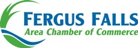 Fergus Falls Area Chamber of Commerce