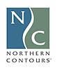 Northern Contours Inc