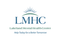 Lakeland Mental Health Center, Inc.