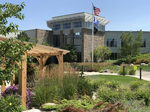 PioneerCare Center: Short Term Therapy & Long Term Care