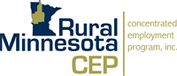 Rural MN CEP - CareerForce