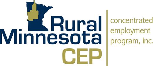 Rural MN CEP - CareerForce