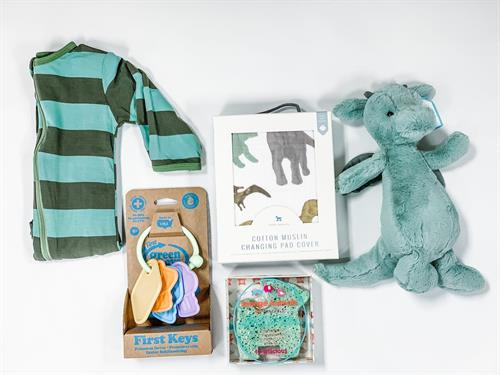 baby boy gifts.