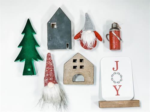 Gallery Image christmas.jpg