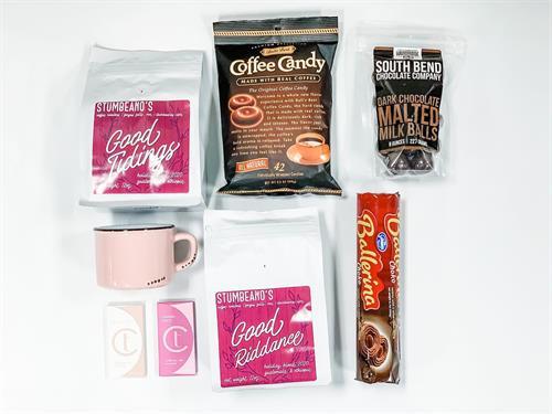 Gallery Image coffeegifts.jpg
