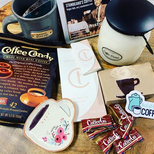 Gallery Image coffeegifts2.jpg