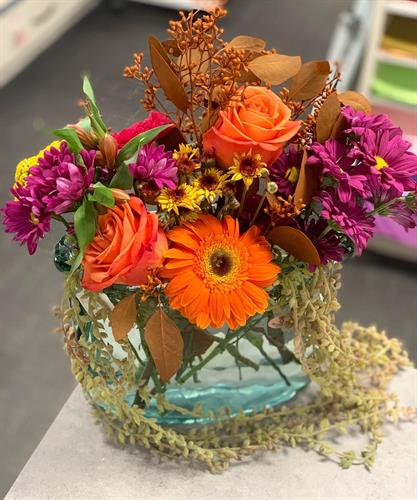Gallery Image freshflowers.jpg