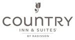 Country Inn & Suites - Fergus Falls