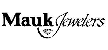 Mauk Jewelers, Inc.