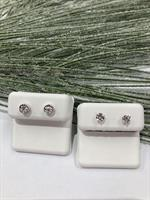 Mauk Jewelers, Inc. - Fergus Falls