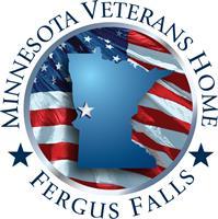Minnesota Veterans Home - Fergus Falls Veterans Day Program:  Honoring All Who Served