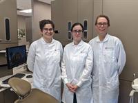 Apple Tree Dental Launches First Rural Dental Residency in Minnesota