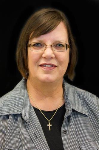 Anne Mullen, Owner/agent