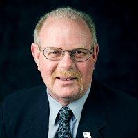 Craig Mullen, Owner/Agent