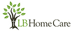 LB Home Care (formerly Lakeland Home Care)