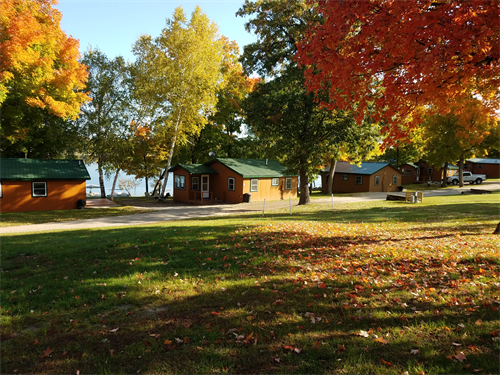 Gallery Image NLR_Fall_Colors.png