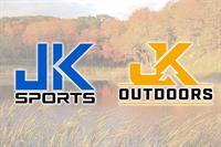 JK Sports