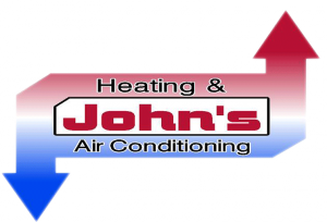Gallery Image Johns-Heating-logo-2021.png
