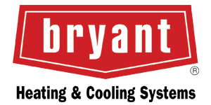 Gallery Image johns_heating_bryant-logo.png