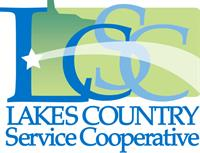 Information Technology Coordinator (Full-Time)