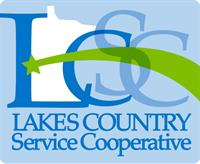Lakes Country Service Cooperative