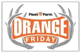 Gallery Image Orange_Friday.jpg