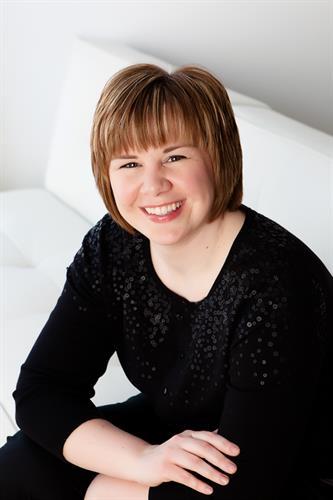 Dr. Denise Hanson