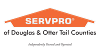 SERVPRO of Douglas & Otter Tail Counties