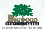Bigwood Event Center