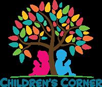Children's Corner Learning Center