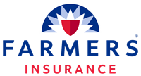 Farmers Insurance - Jessica Lopez Agency