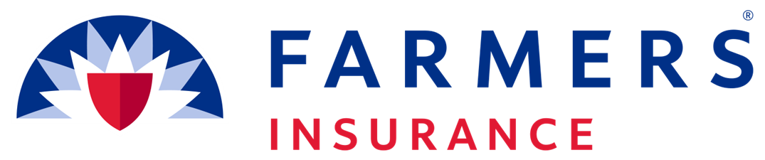 Farmers Insurance - Jessica Lopez Agency