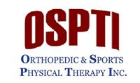 Orthopedic & Sports Physical Therapy Inc. (OSPTI)