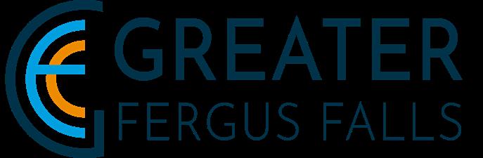 Greater Fergus Falls