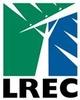 Lake Region Electric Cooperative