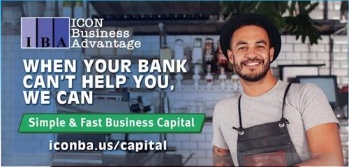 Get the Working Business Capital you need to grow