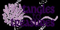 Tangles to Treasures Storewide Yarn Sale