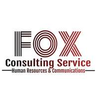 Fox Consulting Service- Human Resources and Communications Consulting