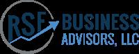 RSF Business Advisors LLC