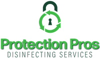 Protection Pros Disinfecting Services, Inc. - Fergus Falls
