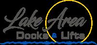 Lake Area Docks & Lifts - Fergus Falls, MN