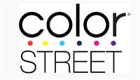 Color Street, Jennifer Fronning